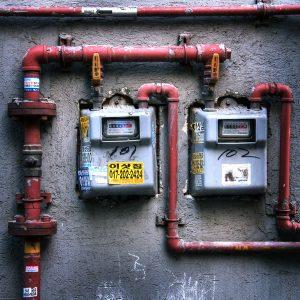 jaką firmę wybrać do sprzedaży gazu