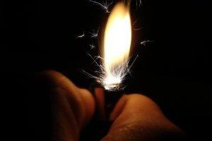 taryfa gazu ziemnego w