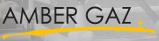 amber gaz