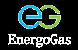 energogaz logo