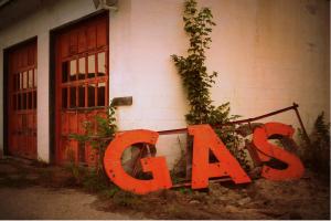 obniżenie rachunki za gaz firma