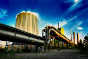 zmiana sprzedawcy gazu firma