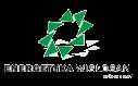 wisłosan logo