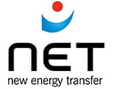 newe energy transfer