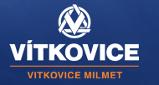 vitkovice