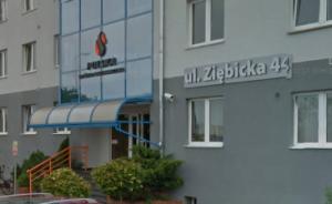 polska spółka gazownictwa wrocław