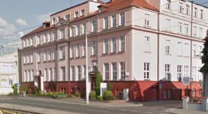 polska spółka gazownictwa bydgoszcz