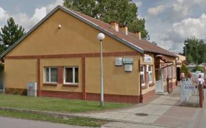 polska spółka gazownictwa chojnice