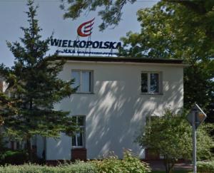 polska spółka gazownictwa koszalin