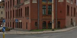 polska spółka gazownictwa szczecin