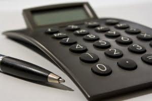 kalkulator cen gazu ziemnego