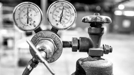 piec gazowy czy elektryczny
