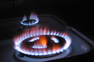 energa gaz
