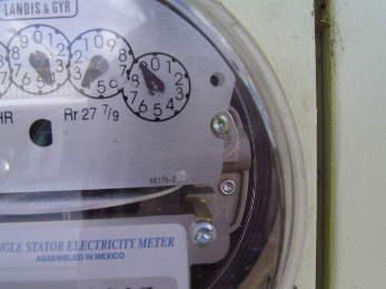zmiana-taryfy-gazowej-11