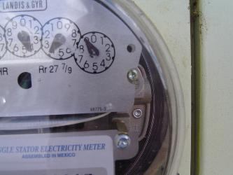 zmiana taryfy gazowej
