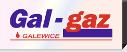 gal-gaz