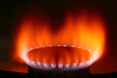 zmiana sprzedawcy gazu 2015