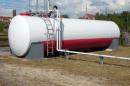 Gaz płynny zbiornik dzierżawa czy zakup