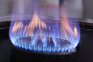 Ile kosztuje gaz ziemny