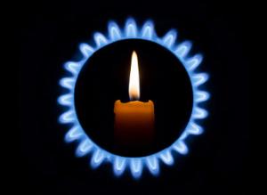 gaz płynny cena