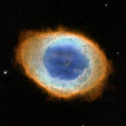 ring-nebula-1101569_960_720