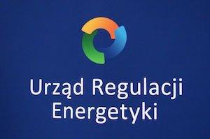 urzad regulacji energetyki