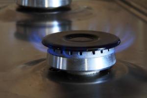 jak obliczyć zużycie gazu ziemnego