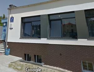 PGNiG Gorzów Wlkp biuro obsługi klienta