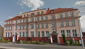 PGNiG Bydgoszcz