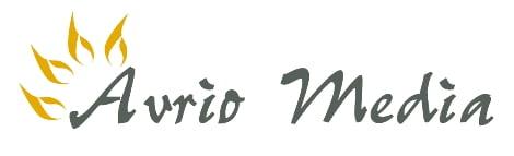 avrio-media-logo