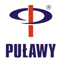 azoty-pulawy-logo