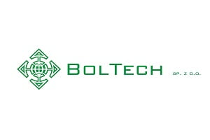 boltech-logo
