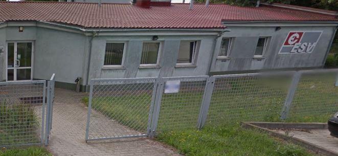 esv-wislosan-biuro