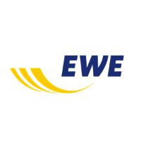 ewe-logo