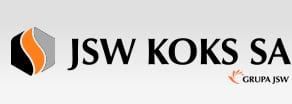 jsw-koks-logo