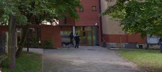 kghm-polska-miedz-biuro