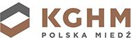 kghm-polska-miedz-logo