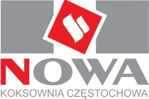 koksownia-czestochowa-logo