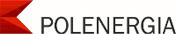 polenergia-logo