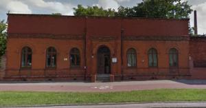 polska-spolka-gazownictwa-biuro