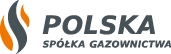 polska spolka gazownictwa