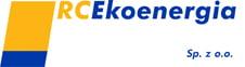 recekoenergia-logo