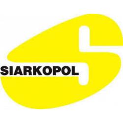 siarkopol-logo