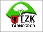 tzk-logo