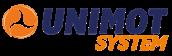 unimot-logo