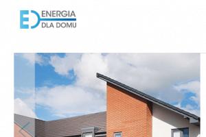 energia dla domu