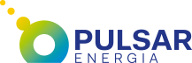 pulsar energia