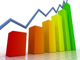pgnig podnosi ceny gazu