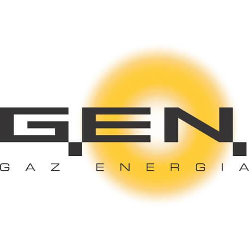 G.EN._logo ofeta dla domu