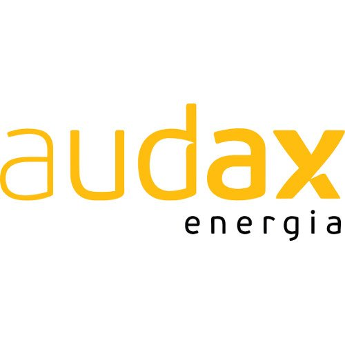 audax energia logo oferta dla domu